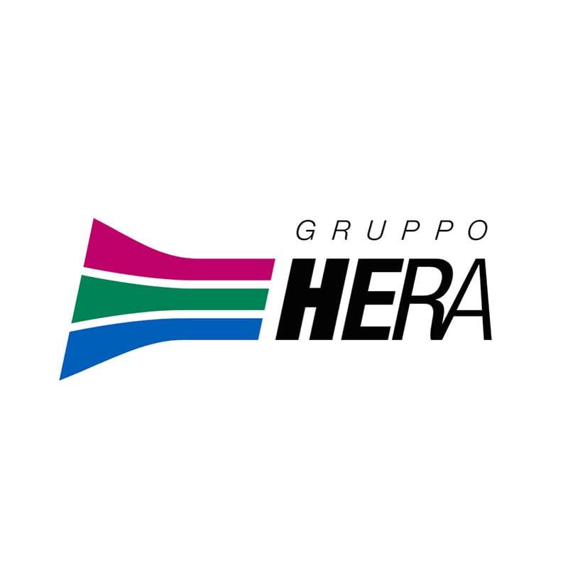 Hera, Banca IMI alza a 4,4 euro il target price