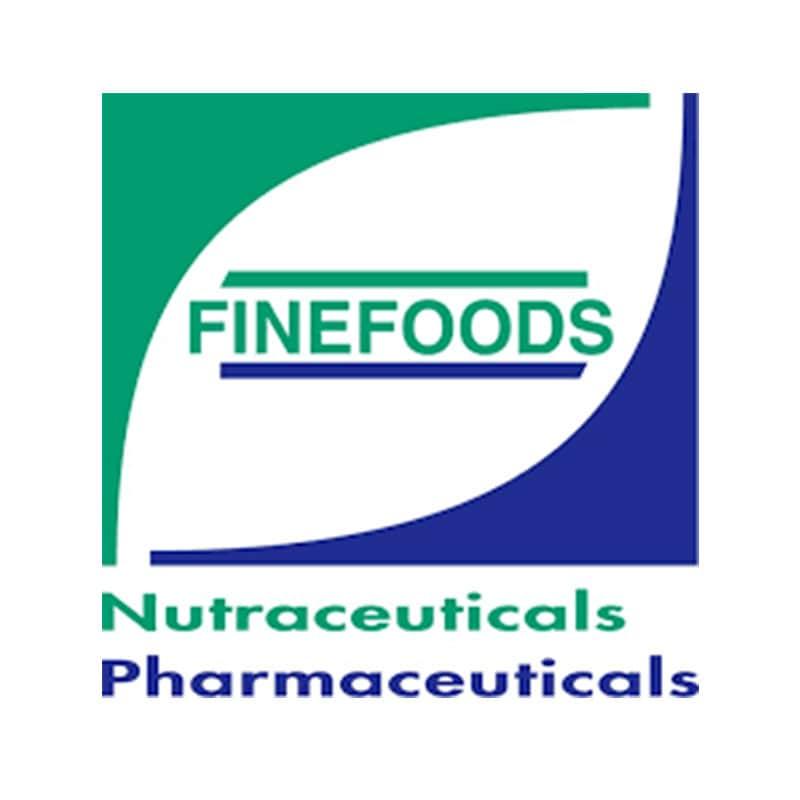 Fine Foods & Pharmaceuticals NTM, i risultati del primo semestre 2021