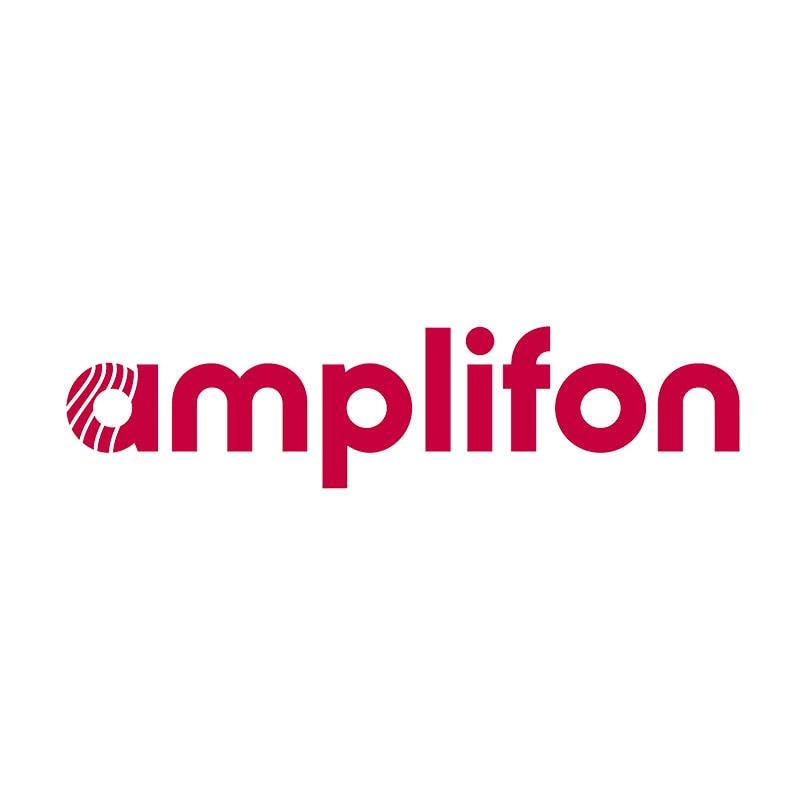 Amplifon, i conti 2020 e la proposta di dividendo 2021