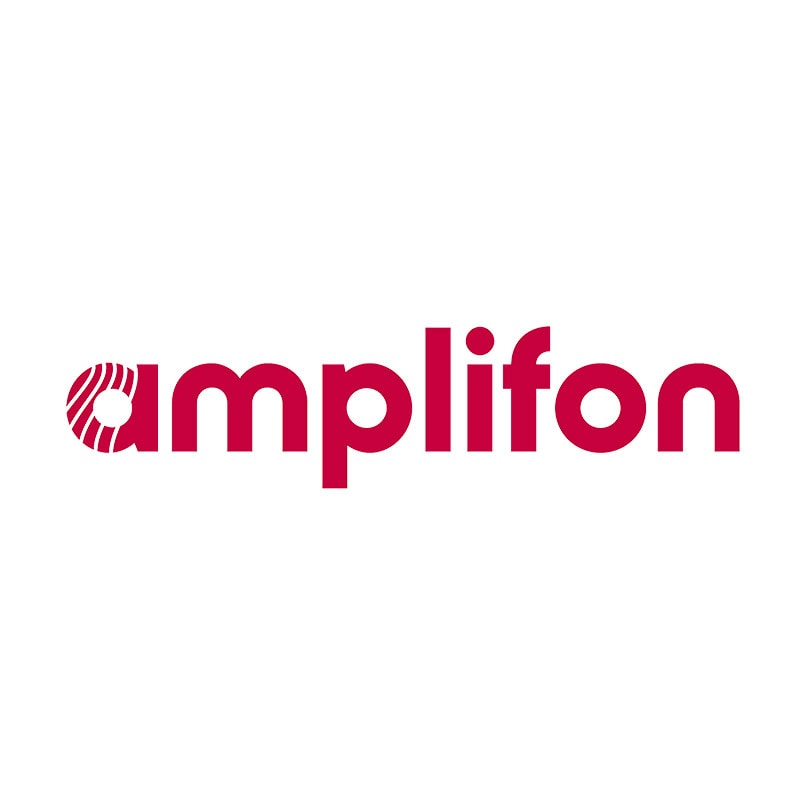 Amplifon, il calendario finanziario del 2021: bilancio