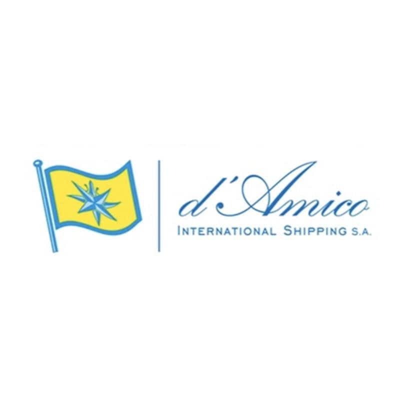 d'Amico Int. Shipping, aumento sottoscritto al 97,3%