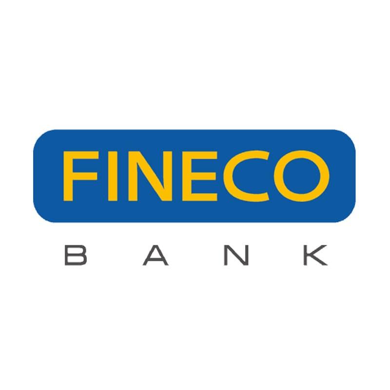 c6e2d4dde7 FinecoBank ha registrato la peggiore performance di giornata al FTSEMib. Il  titolo ha subito una flessione del 7,45% a 10,25 euro, dopo alcune  sospensioni ...