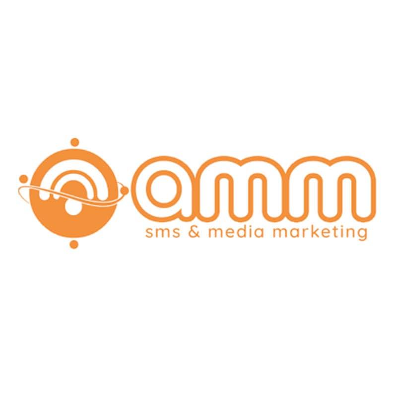 Si quota all'AIM Italia una delle protagoniste del web marketing