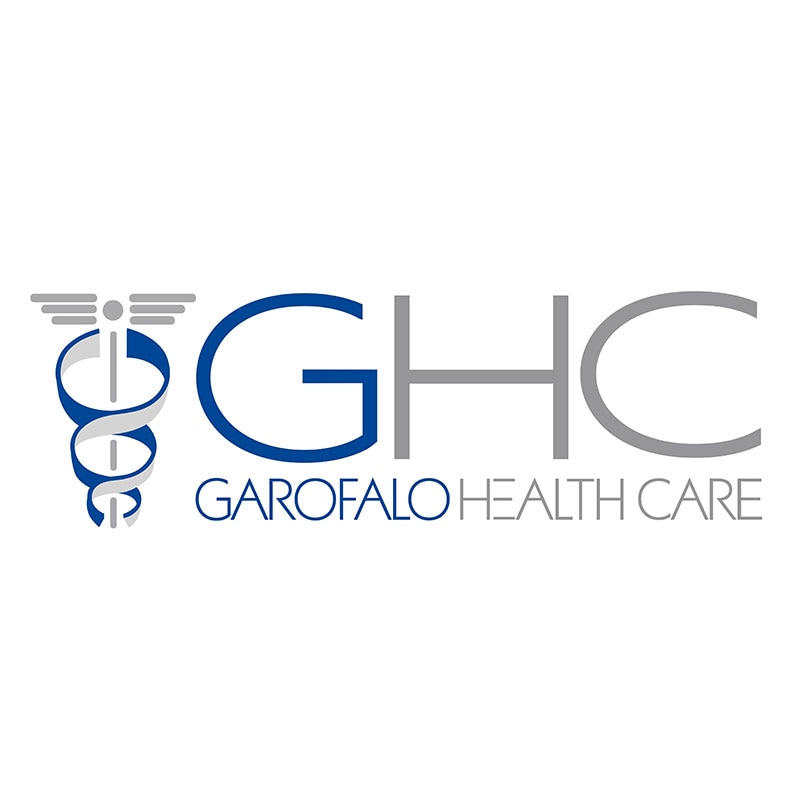 garofalo-health-care