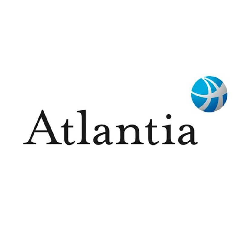 Atlantia, S&P taglia il rating
