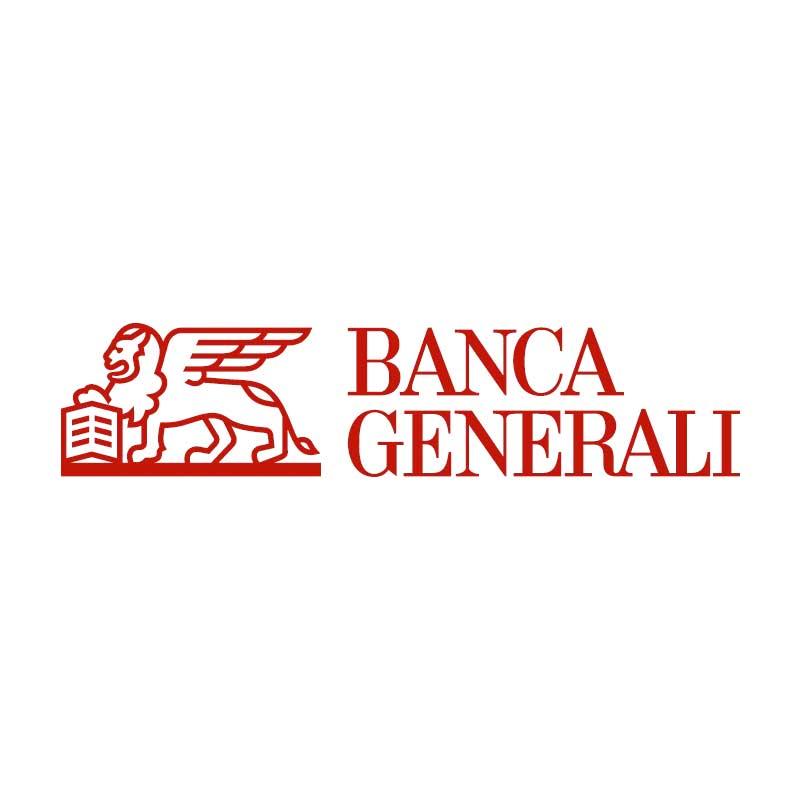 Banca Generali rinvia il dividendo 2020