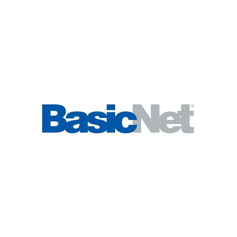 basicnet_1