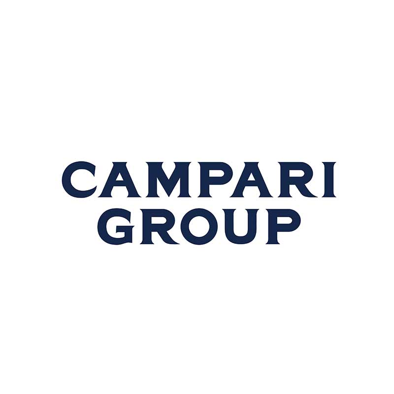 campari-group