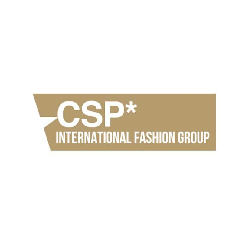 csp-international_2