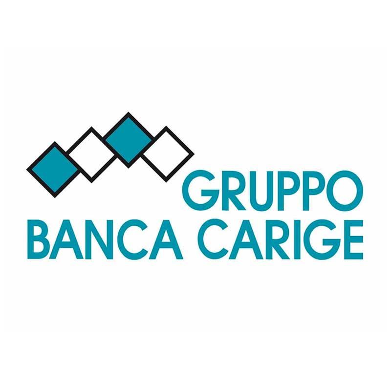 Banca Carige, confermata congruità della manovra di rafforzamento patrimoniale