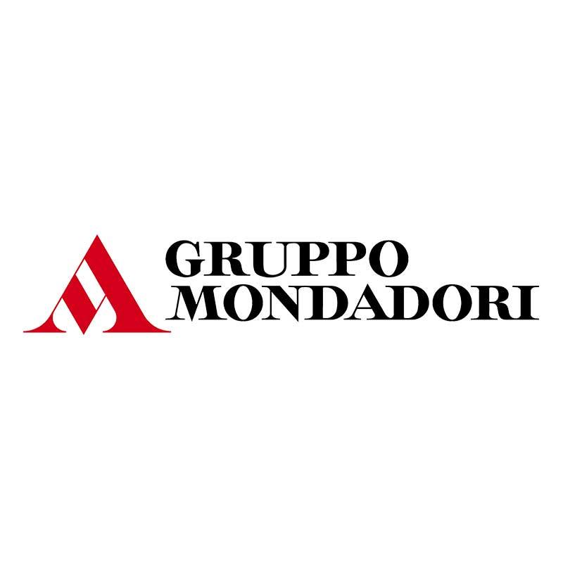 Mondadori, i conti del primo trimestre 2019