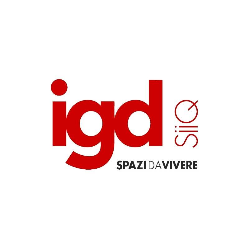 IGD SIIQ: finanziamento di 36,3 milioni di euro da MPS con garanzia SACE