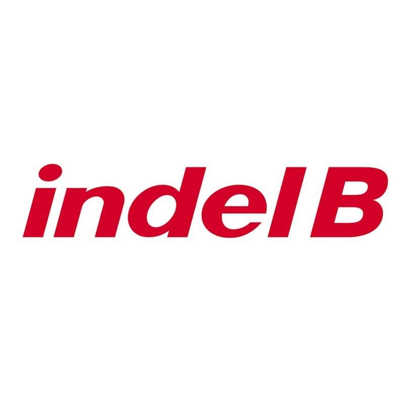 IndelB, i numeri del primo semestre 2020