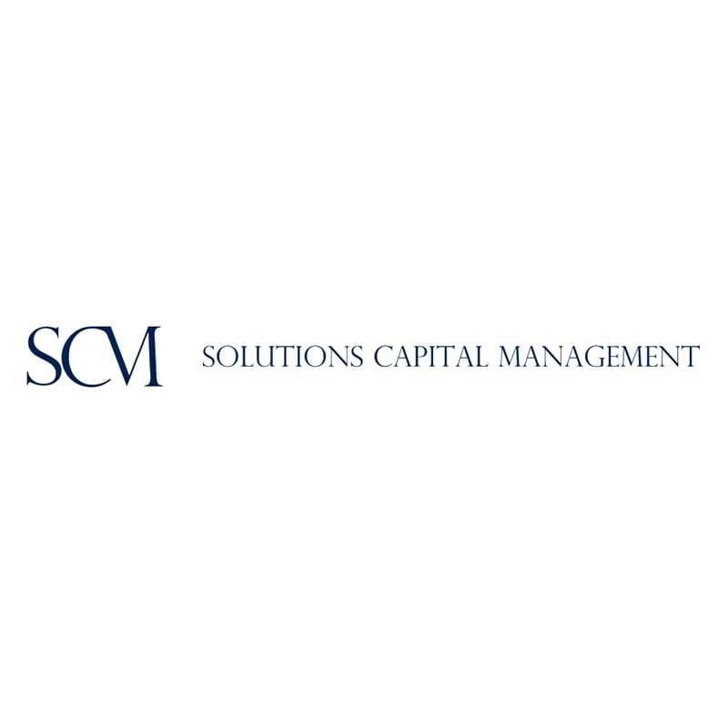 Solutions Capital Management SIM, i conti del primo semestre 2020