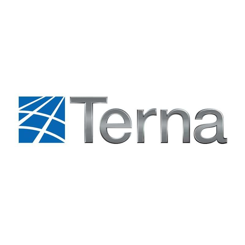 Terna, le caratteristiche del bond con scadenza nel 2025