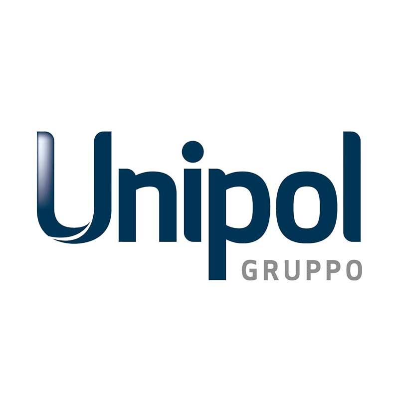 Unipol sospende il dividendo 2020