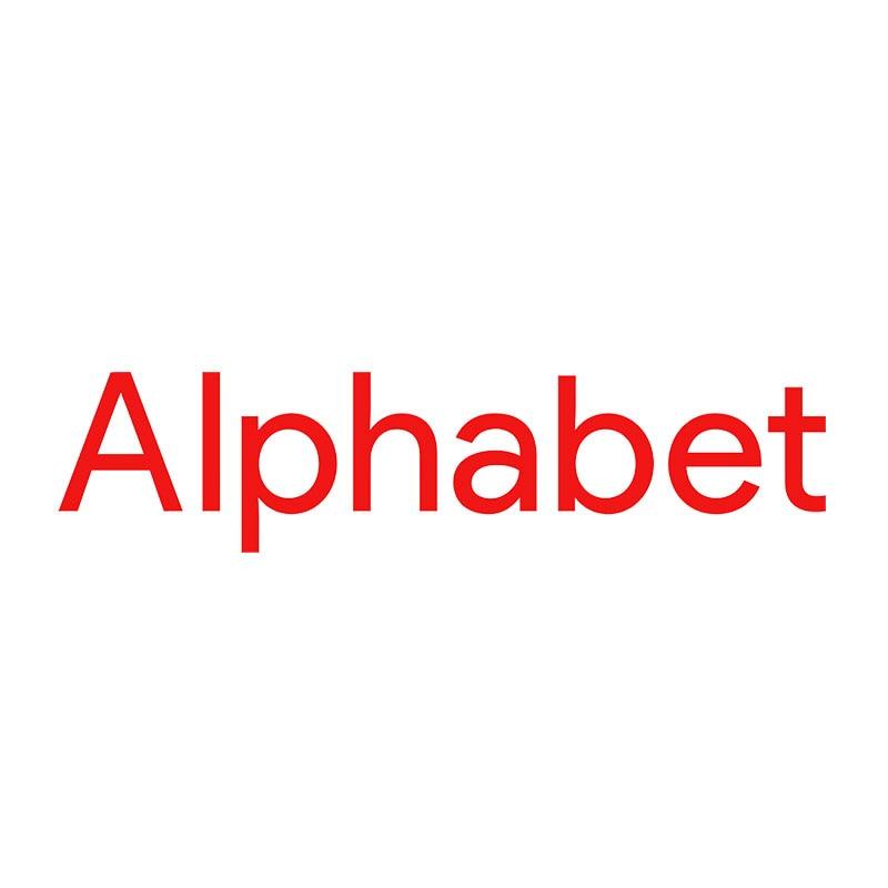 Alphabet (Google), deludono i ricavi nel quarto trimestre 2019
