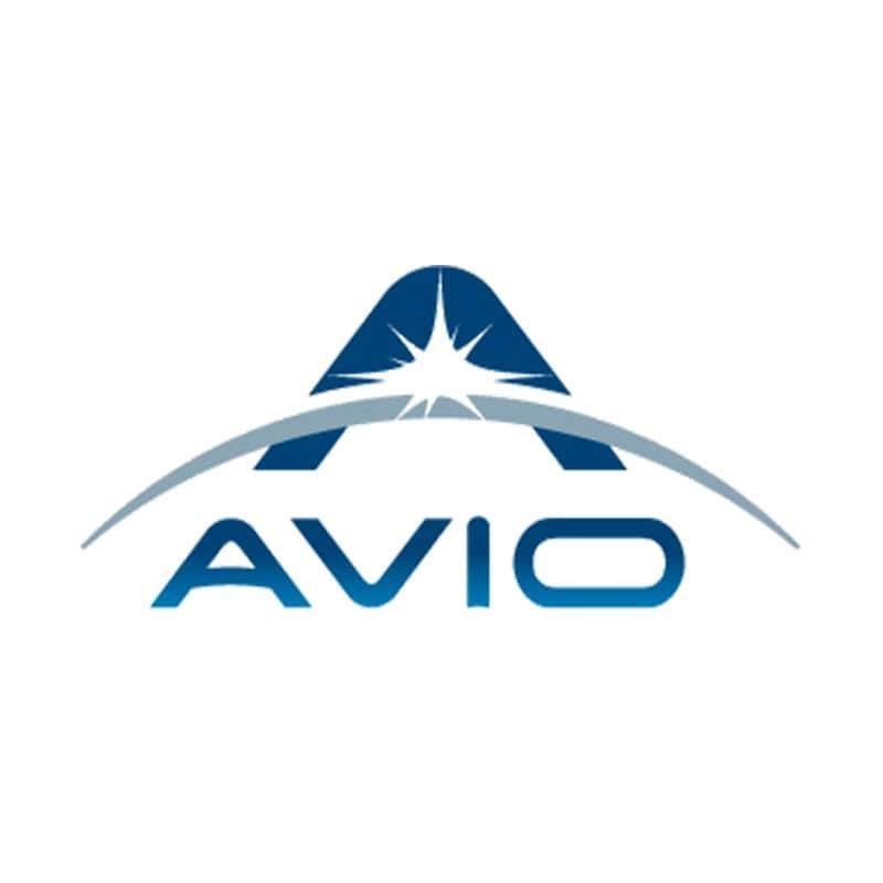 Fallisce lancio di un razzo Vega di Arianespace dalla Guyana Francese