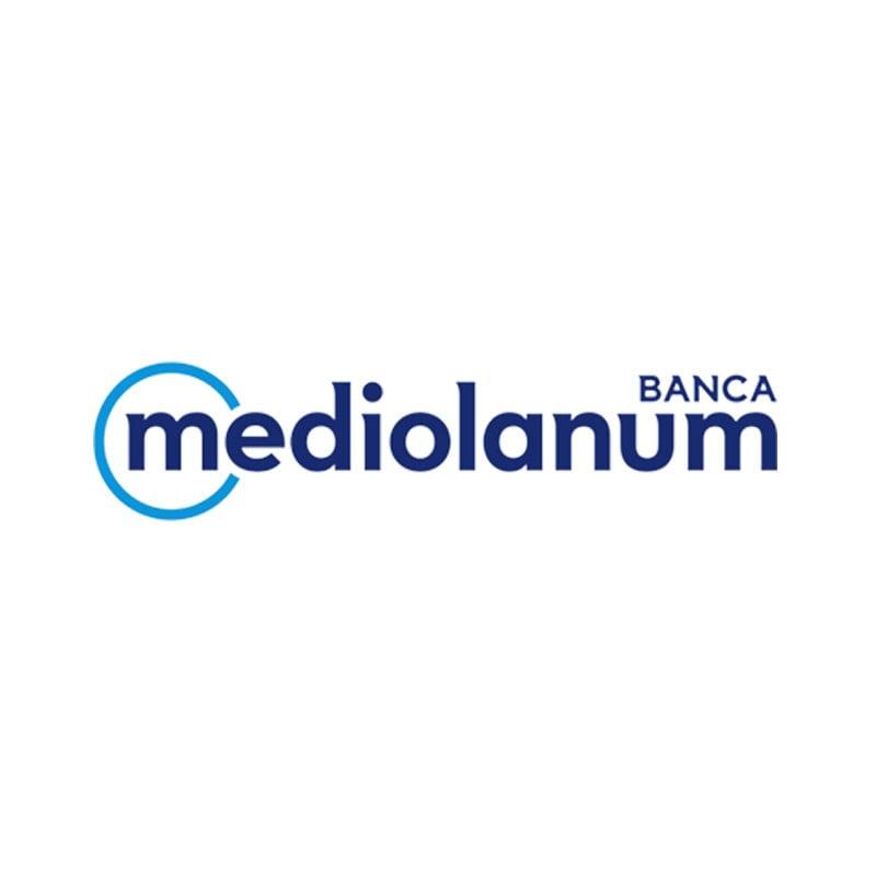 Banca Mediolanum, Norges Bank scende allo 0,943%