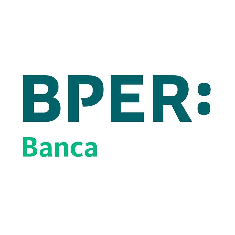 BPER Banca sospende il pagamento del dividendo 2020