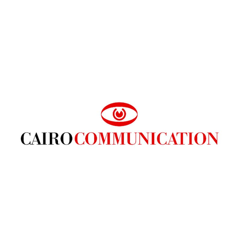 Cairo Communication, i conti del primo semestre 2019
