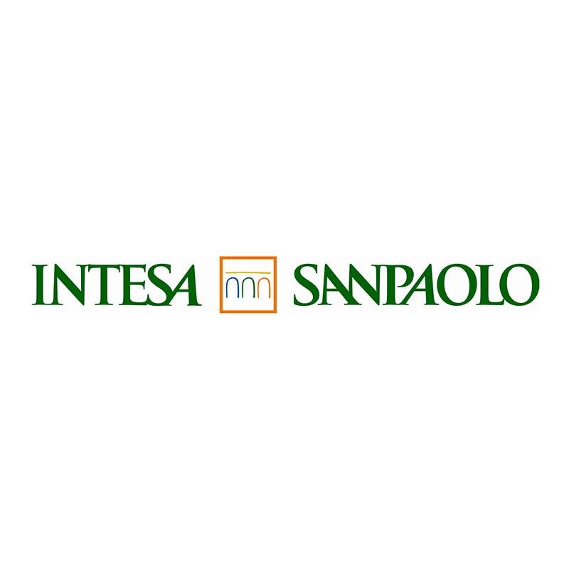 IntesaSanpaolo, i conti del primo trimestre 2021