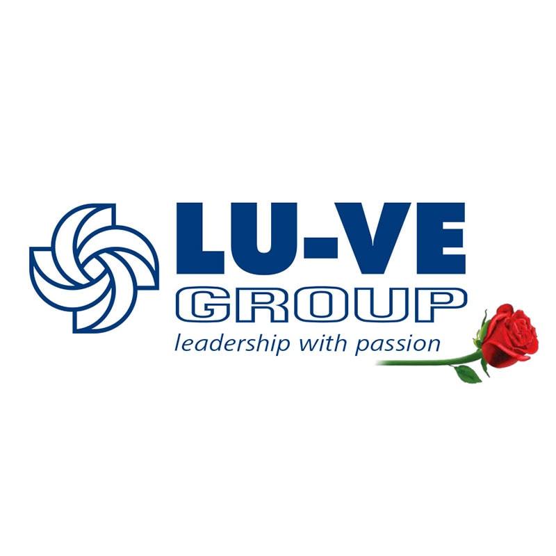 LU-VE, i preliminari del primo trimestre 2021