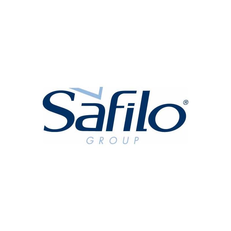 Safilo, balzo dopo la semestrale 2019