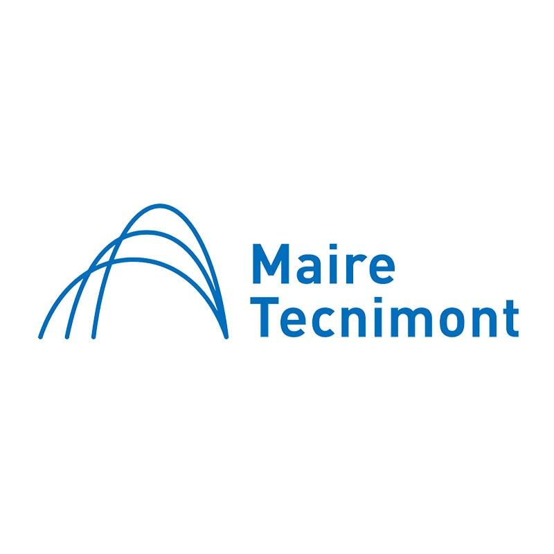 5d1bf4bf32 ... Intesa Eni e Maire Tecnimont per la trasformazione dei rifiuti non  riciclabili in idrogeno e metanolo