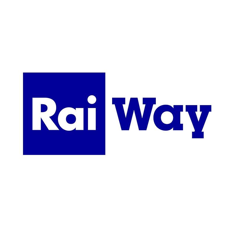 Rai Way, i conti dei primi 9 mesi del 2019