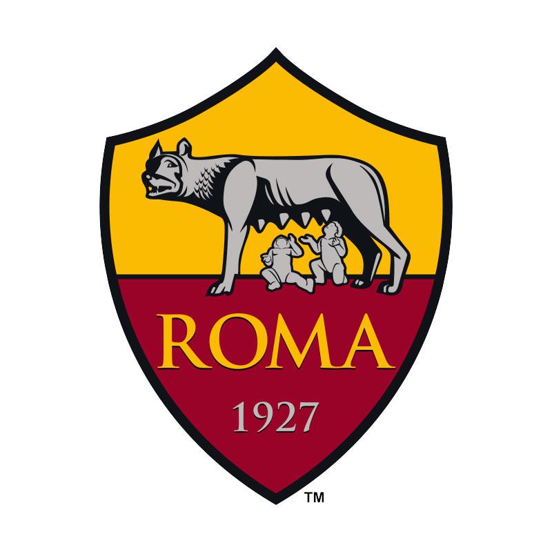 A.S. Roma torna a correre (+16,5%)