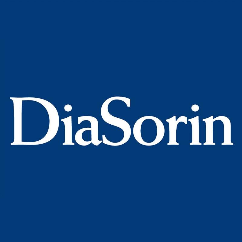 DiaSorin, Kepler Cheuvreux ha cambiato la valutazione