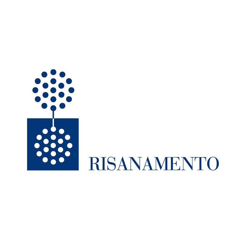 Risanamento, firmato protocollo di intesa per progetto Milano Santa Giulia