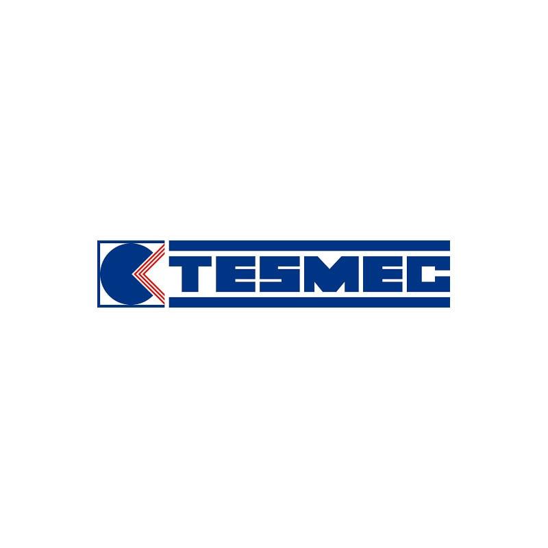 Tesmec sigla contratto con Terna
