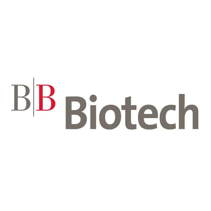 BB Biotech, il dividendo 2020 sarà di 3,4 franchi svizzeri