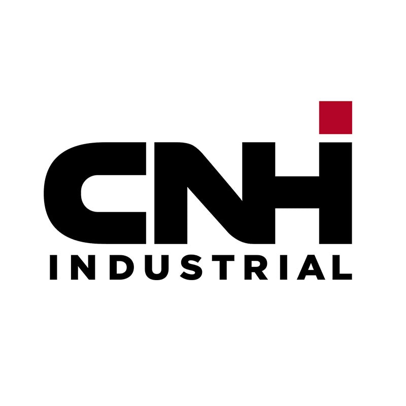 CNH Industrial chiude le discussioni con Faw Jiefang