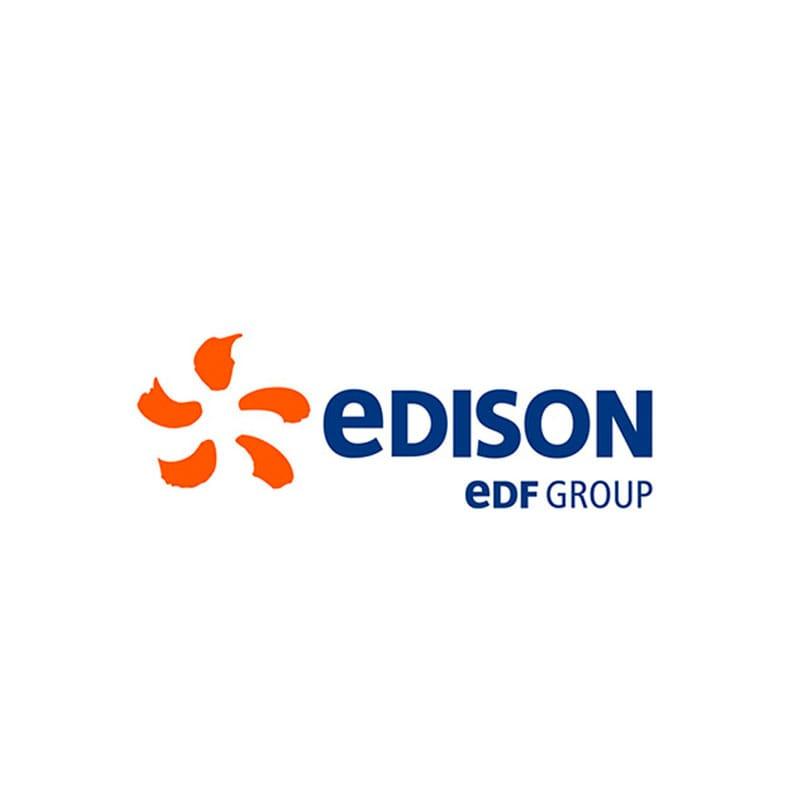 Edison, i conti del 2020