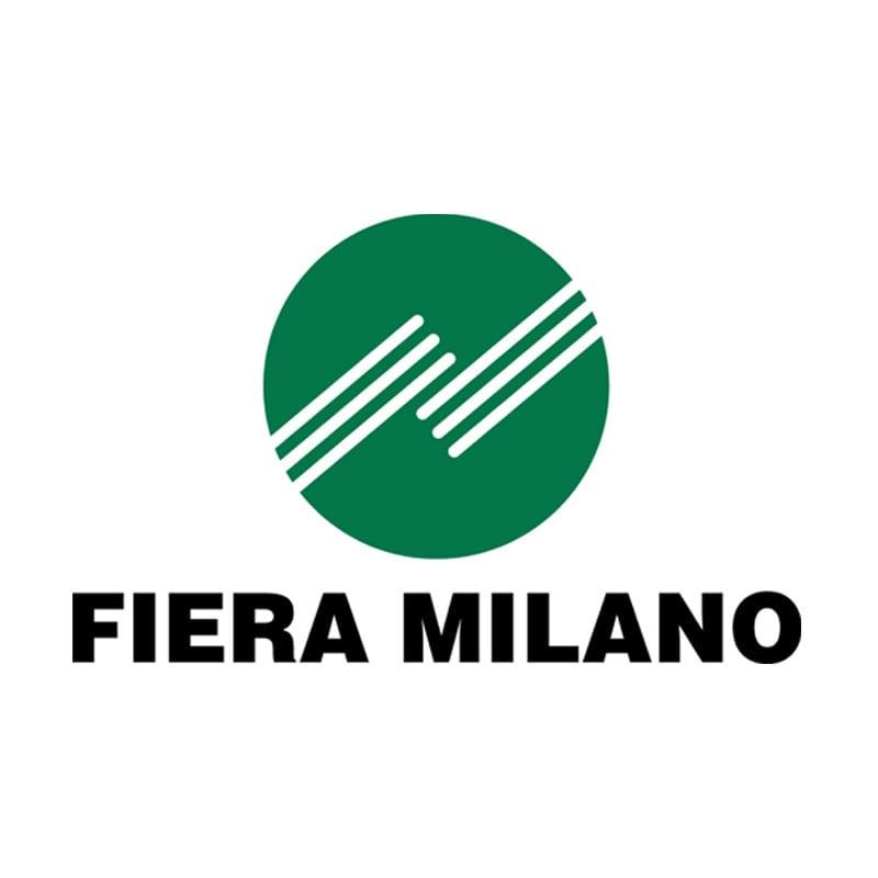 Fiera Milano, i conti dei primi 9 mesi del 2019