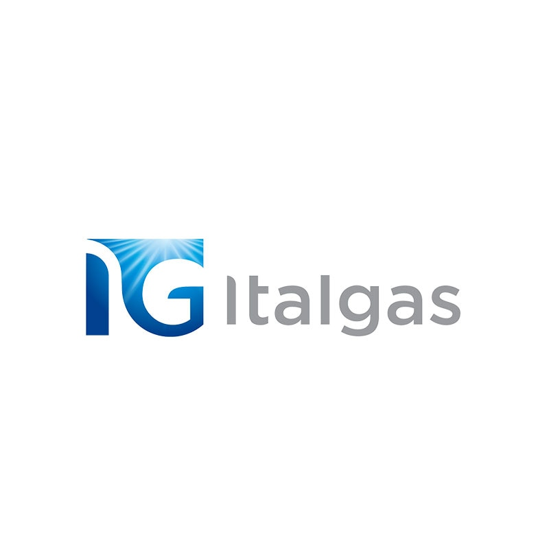 Italgas, nuovi target price dopo i dati del primo trimestre 2019