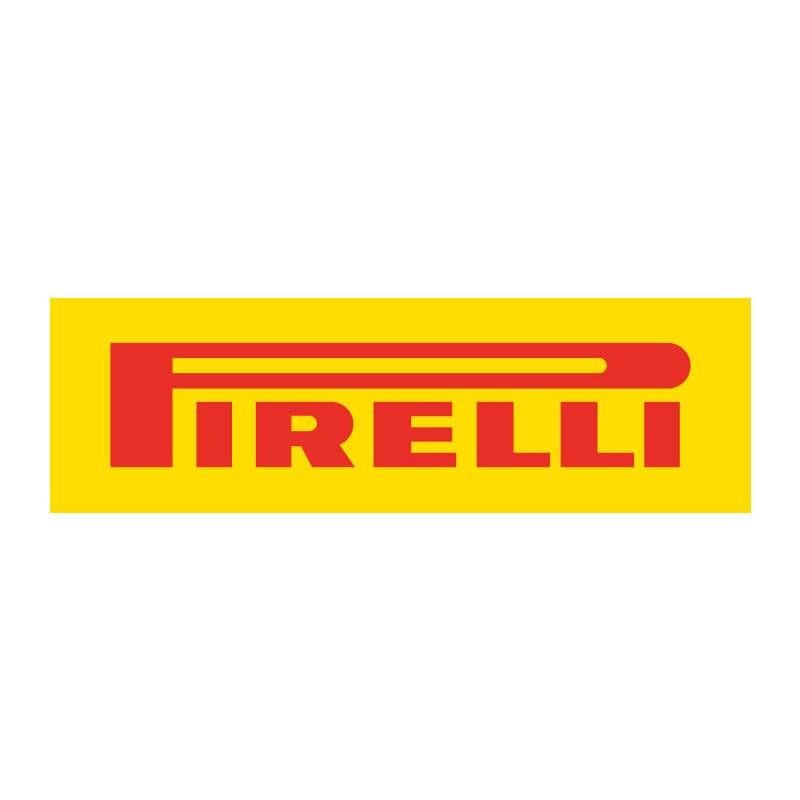 Pirelli non cambia: Tronchetti fino al 2023 (La Repubblica)