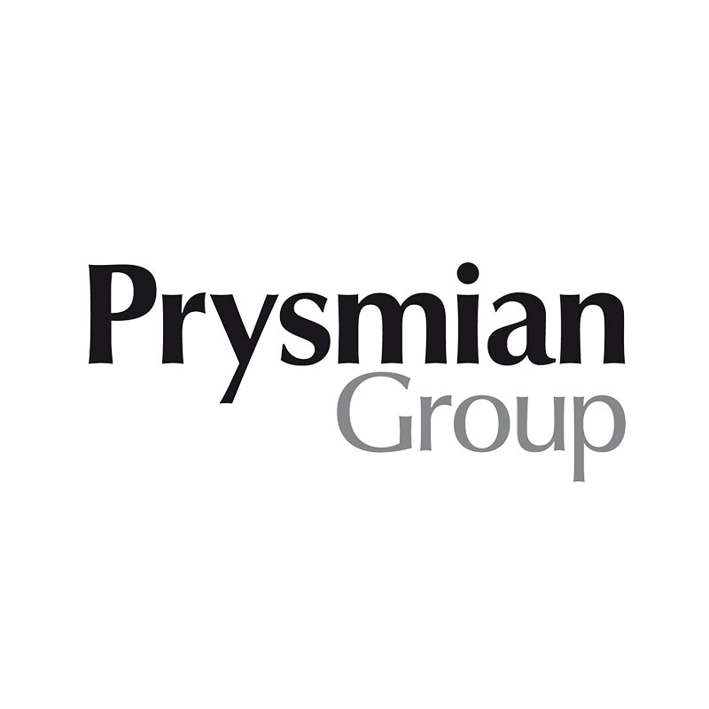 Prysmian, commessa da 800 milioni di euro in Germania