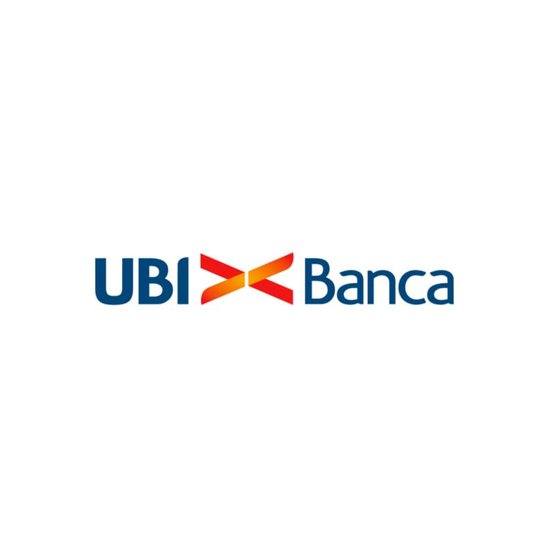 UBI Banca, chiuso il collocamento dell'Additional Tier 1 da 400 milioni