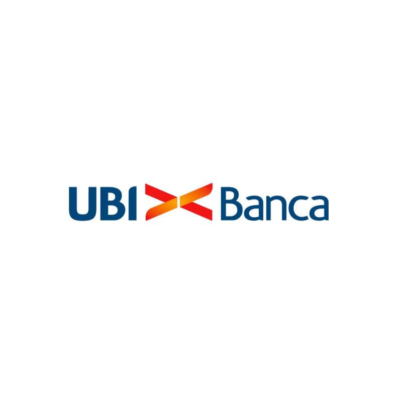 Rally di UBI Banca dopo la trimestrale