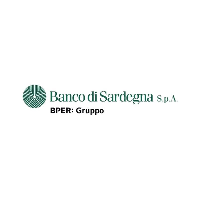 Banco di Sardegna, i conti del primo semestre 2019