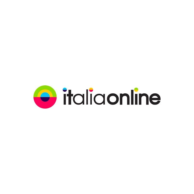 OPA Italiaonline dal 29 luglio al 12 settembre