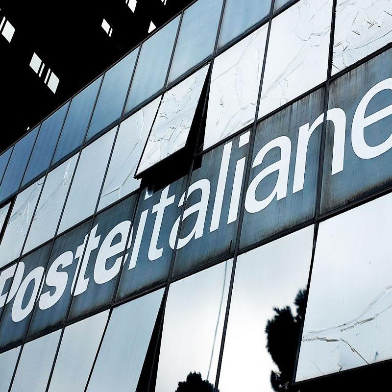 Poste Italiane, i conti (preliminari) del 2020. Dividendo di 0,486 euro