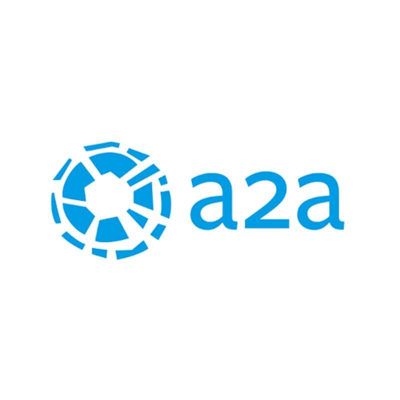 A2A, Equita sim alza a 1,83 euro il target price