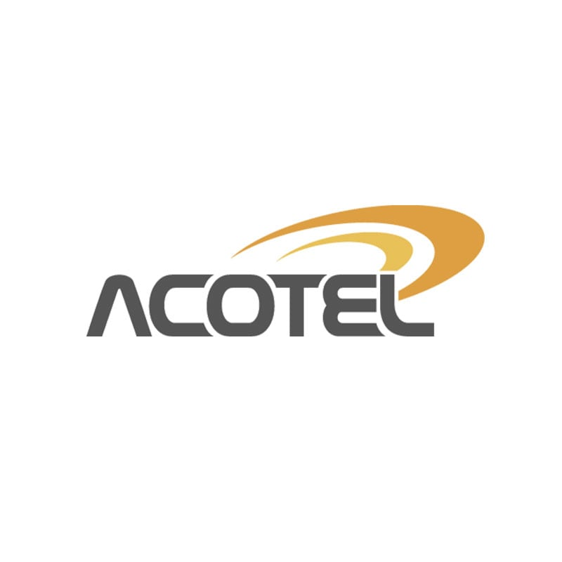 Acotel, i conti del primo trimestre 2019