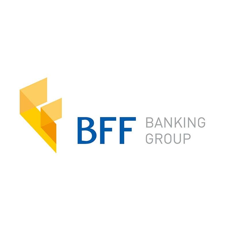 Banca Farmafactoring, Moody's conferma rating