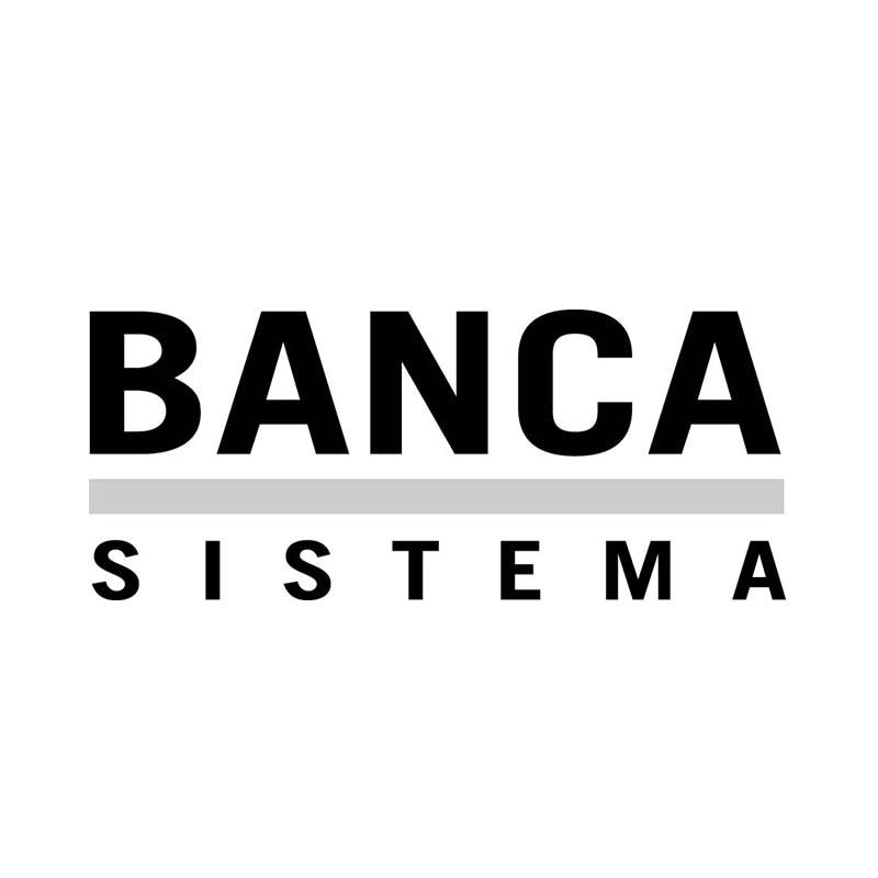 Banca Sistema sospende il dividendo 2020